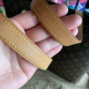 Louis Vuitton Bags - Louis Vuitton Luco tote
